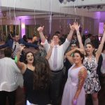 Golden Sounds Disco, Mobile Disco & Wedding DJ