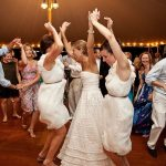 Golden Sounds Disco, Mobile Disco & Wedding DJ Northamptonshire